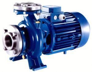 Sokoldalúságáról híres a centrifugál szivattyú
