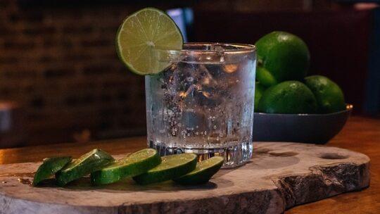 Minőségi gin pénztárcabarát áron