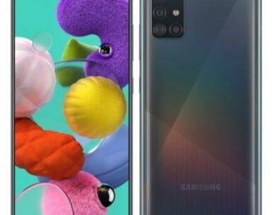 A Samsung A széria kielégíti az igényeket