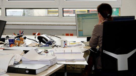 A használt asztali PC is megfelelhet az igényeinek