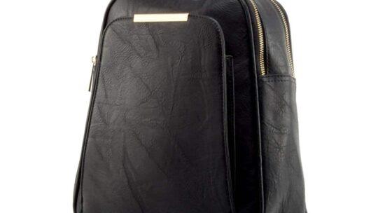 Mire alkalmas egy női hátizsák?