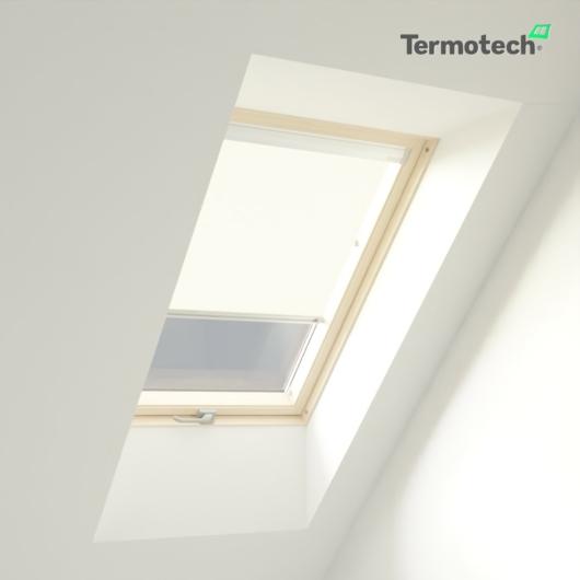 Tetőtéri ablak árnyékoló magas minőségben